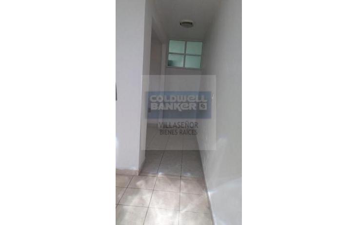 Foto de casa en venta en  , colinas del sol, almoloya de juárez, méxico, 1170539 No. 05