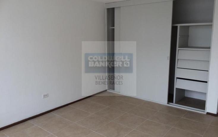 Foto de casa en venta en  , colinas del sol, almoloya de juárez, méxico, 1170539 No. 06