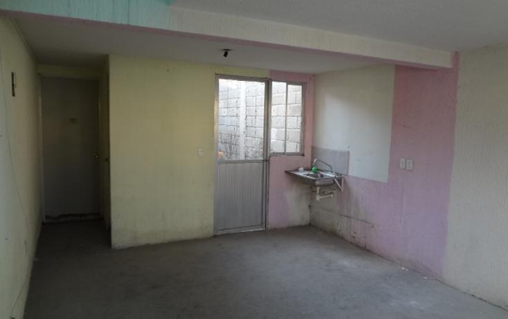 Foto de casa en venta en  , colinas del sol, almoloya de juárez, méxico, 1293751 No. 02