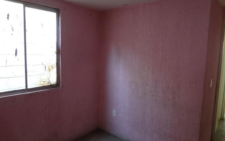 Foto de casa en venta en  , colinas del sol, almoloya de juárez, méxico, 1293751 No. 03