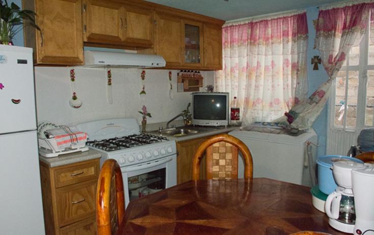 Foto de casa en venta en  , colinas del sol, almoloya de juárez, méxico, 2001034 No. 02