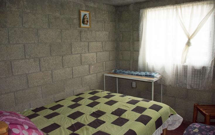 Foto de casa en venta en  , colinas del sol, almoloya de juárez, méxico, 2001034 No. 06
