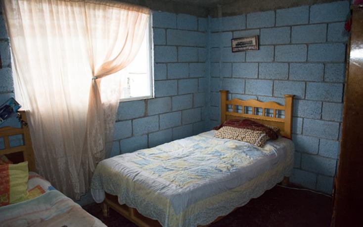 Foto de casa en venta en  , colinas del sol, almoloya de juárez, méxico, 2001034 No. 08