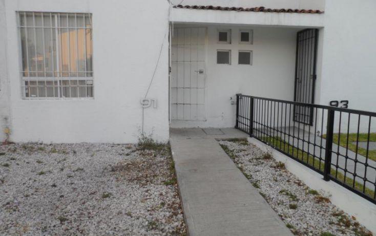Foto de casa en venta en, colinas del sol, corregidora, querétaro, 1673376 no 01