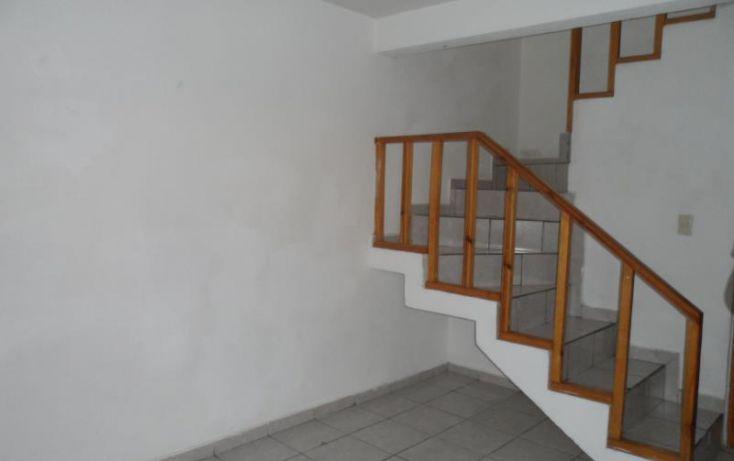 Foto de casa en venta en, colinas del sol, corregidora, querétaro, 1673376 no 02