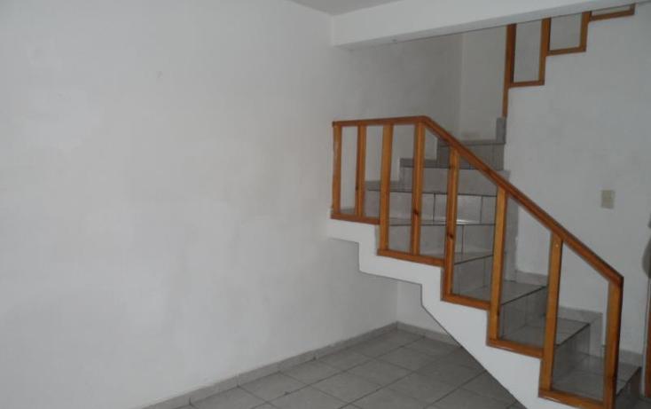 Foto de casa en venta en  , colinas del sol, corregidora, quer?taro, 1673376 No. 02