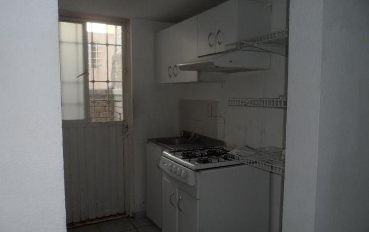 Foto de casa en venta en, colinas del sol, corregidora, querétaro, 1673376 no 03