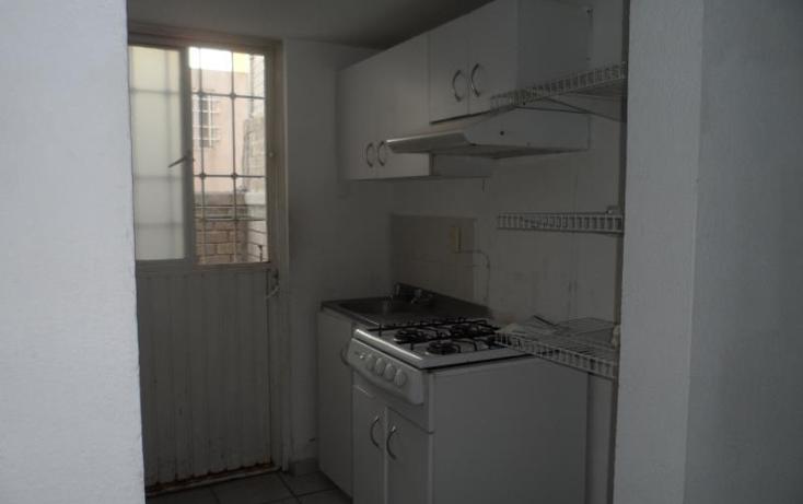 Foto de casa en venta en  , colinas del sol, corregidora, quer?taro, 1673376 No. 03