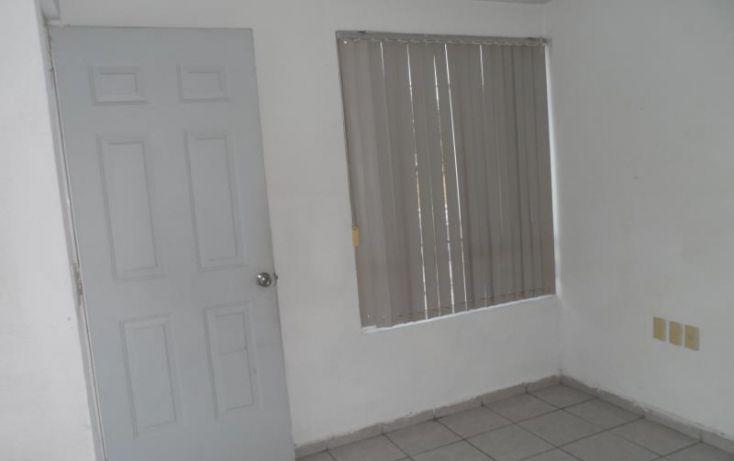 Foto de casa en venta en, colinas del sol, corregidora, querétaro, 1673376 no 04