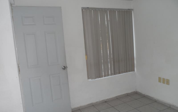 Foto de casa en venta en  , colinas del sol, corregidora, quer?taro, 1673376 No. 04