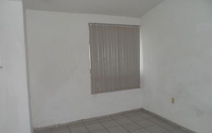 Foto de casa en venta en, colinas del sol, corregidora, querétaro, 1673376 no 06