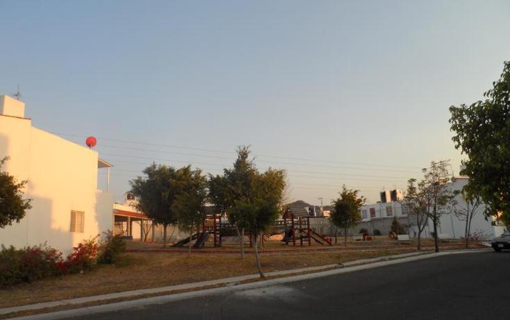 Foto de casa en venta en  , colinas del sol, corregidora, quer?taro, 1673376 No. 07