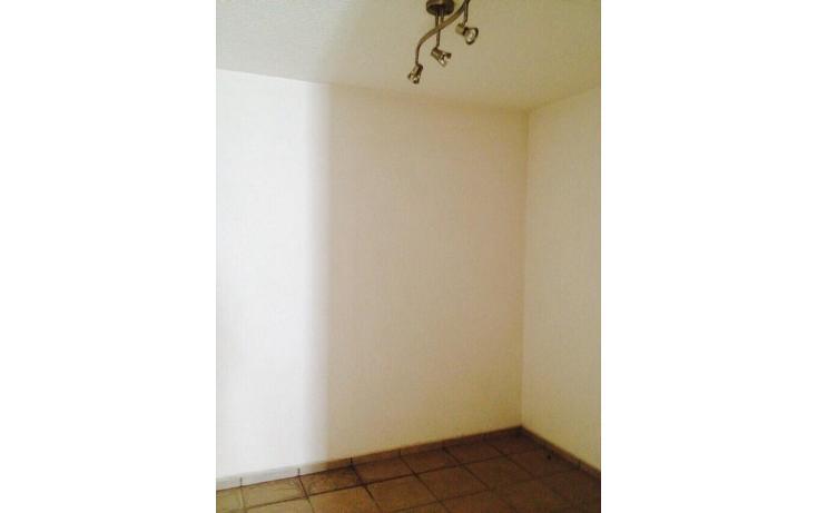 Foto de departamento en venta en  , colinas del sol, corregidora, querétaro, 1860380 No. 02