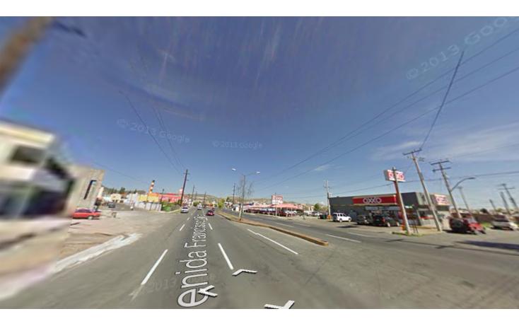 Foto de local en venta en  , colinas del sol i y ii, chihuahua, chihuahua, 1143775 No. 04