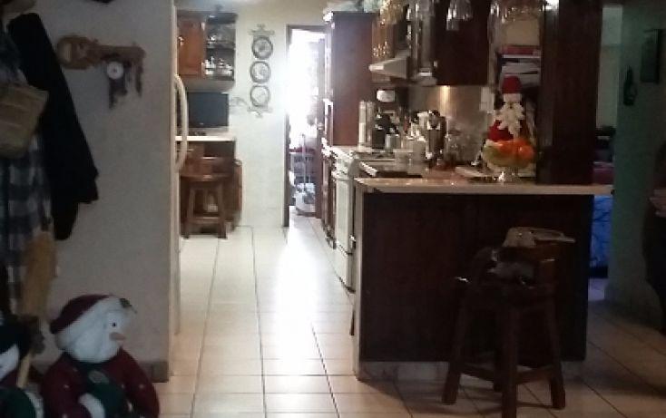 Foto de casa en venta en, colinas del sol i y ii, chihuahua, chihuahua, 1548411 no 06