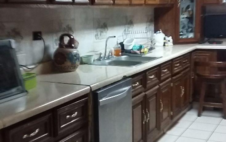 Foto de casa en venta en, colinas del sol i y ii, chihuahua, chihuahua, 1548411 no 08