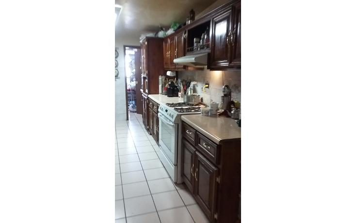 Foto de casa en venta en  , colinas del sol i y ii, chihuahua, chihuahua, 1548944 No. 01