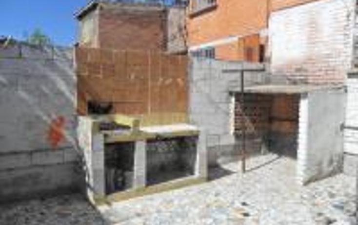 Foto de casa en venta en  , colinas del sol i y ii, chihuahua, chihuahua, 1958640 No. 08