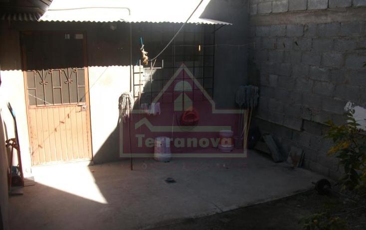 Foto de casa en venta en  , colinas del sol i y ii, chihuahua, chihuahua, 522919 No. 02