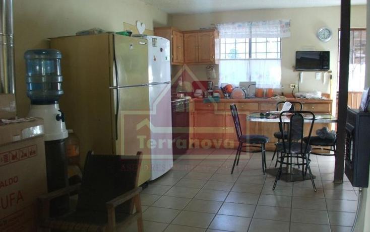Foto de casa en venta en  , colinas del sol i y ii, chihuahua, chihuahua, 522919 No. 03
