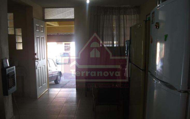 Foto de casa en venta en  , colinas del sol i y ii, chihuahua, chihuahua, 522919 No. 04