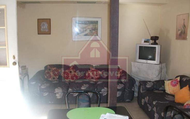 Foto de casa en venta en  , colinas del sol i y ii, chihuahua, chihuahua, 522919 No. 05