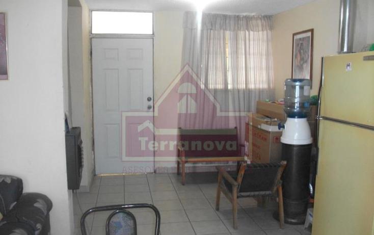 Foto de casa en venta en  , colinas del sol i y ii, chihuahua, chihuahua, 522919 No. 07