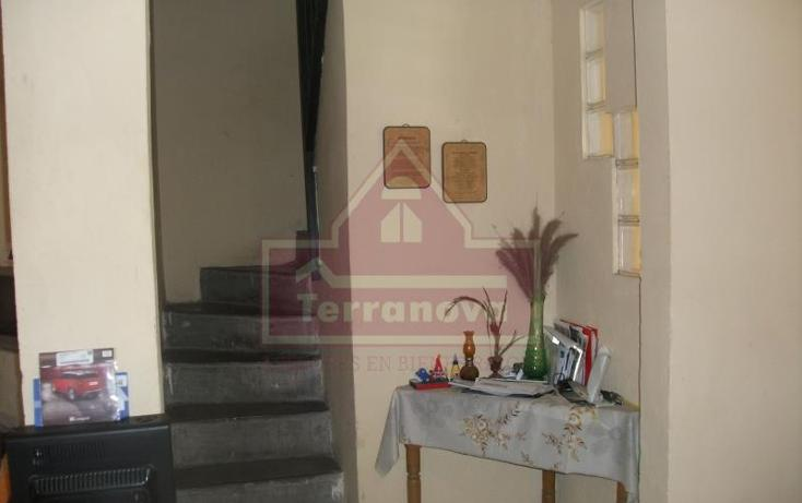 Foto de casa en venta en  , colinas del sol i y ii, chihuahua, chihuahua, 522919 No. 08