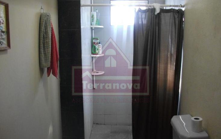 Foto de casa en venta en  , colinas del sol i y ii, chihuahua, chihuahua, 522919 No. 10