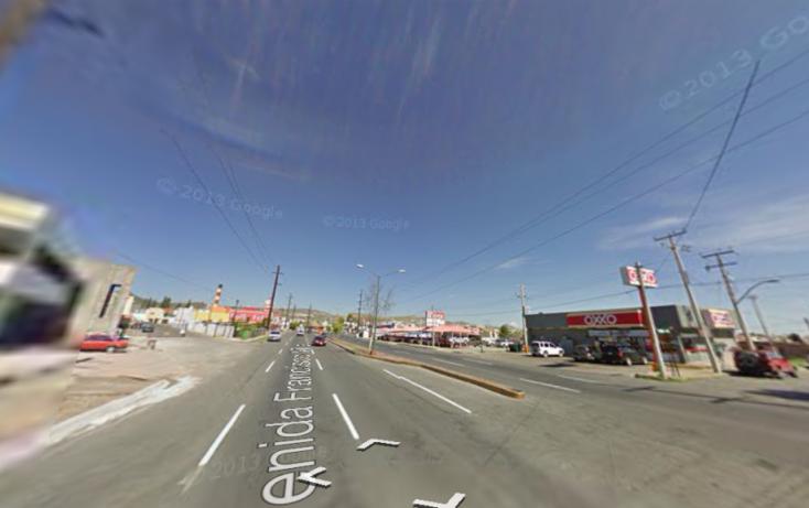 Foto de local en venta en, colinas del sol i y ii, chihuahua, chihuahua, 772677 no 04