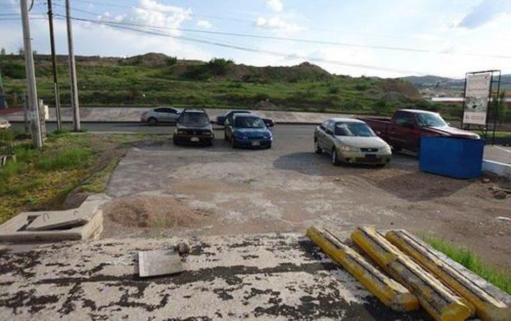 Foto de terreno comercial en renta en  , colinas del sol iii, chihuahua, chihuahua, 1056993 No. 02