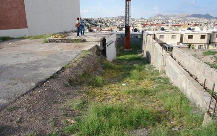 Foto de terreno comercial en renta en  , colinas del sol iii, chihuahua, chihuahua, 1056993 No. 05