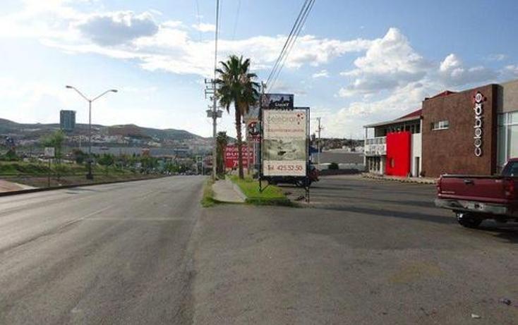 Foto de terreno comercial en renta en  , colinas del sol iii, chihuahua, chihuahua, 1056993 No. 06
