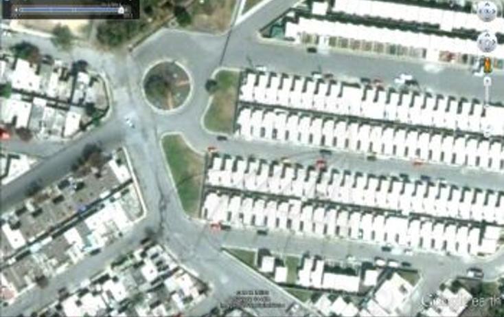 Foto de terreno habitacional en renta en, colinas del sol, juárez, nuevo león, 1996487 no 03