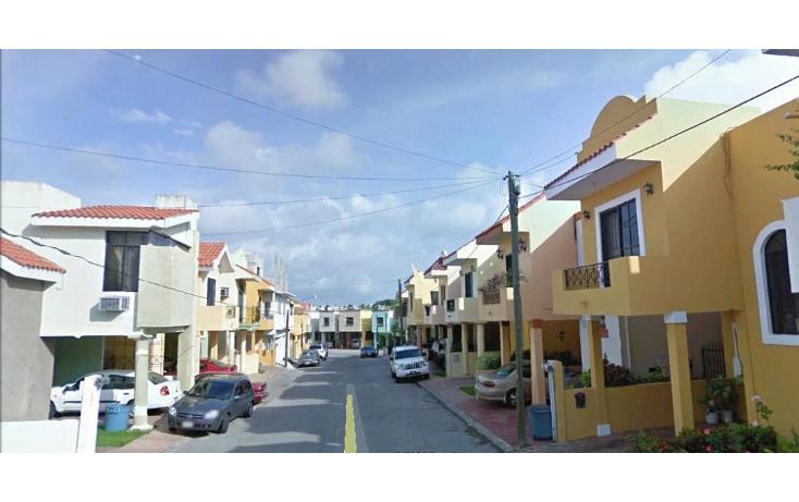 Foto de casa en venta en  , colinas del sol, tampico, tamaulipas, 1295795 No. 03