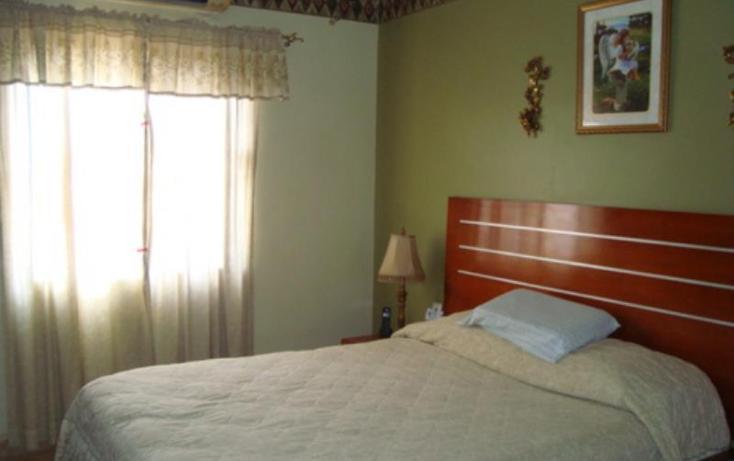 Foto de casa en venta en, colinas del sol, tampico, tamaulipas, 811289 no 06