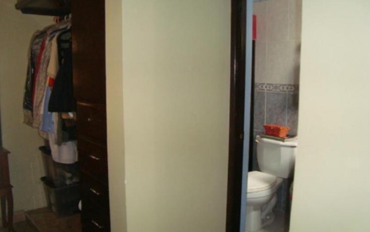 Foto de casa en venta en, colinas del sol, tampico, tamaulipas, 811289 no 07