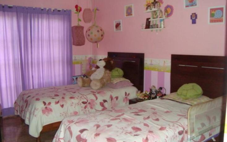 Foto de casa en venta en  , colinas del sol, tampico, tamaulipas, 811289 No. 08