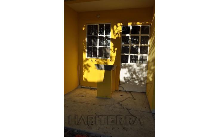 Foto de casa en venta en  , colinas del sol, tuxpan, veracruz de ignacio de la llave, 1087733 No. 04