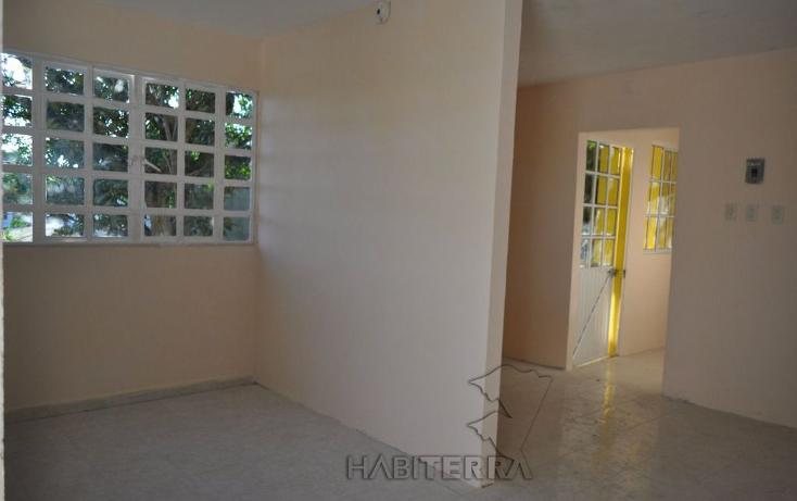 Foto de casa en venta en  , colinas del sol, tuxpan, veracruz de ignacio de la llave, 1087733 No. 05