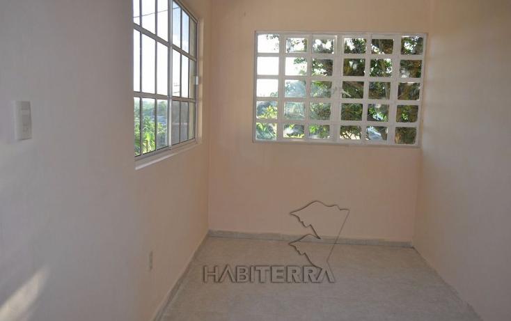 Foto de casa en venta en  , colinas del sol, tuxpan, veracruz de ignacio de la llave, 1087733 No. 06
