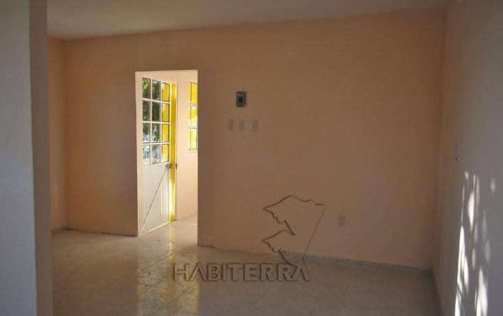 Foto de casa en venta en  , colinas del sol, tuxpan, veracruz de ignacio de la llave, 1087733 No. 07