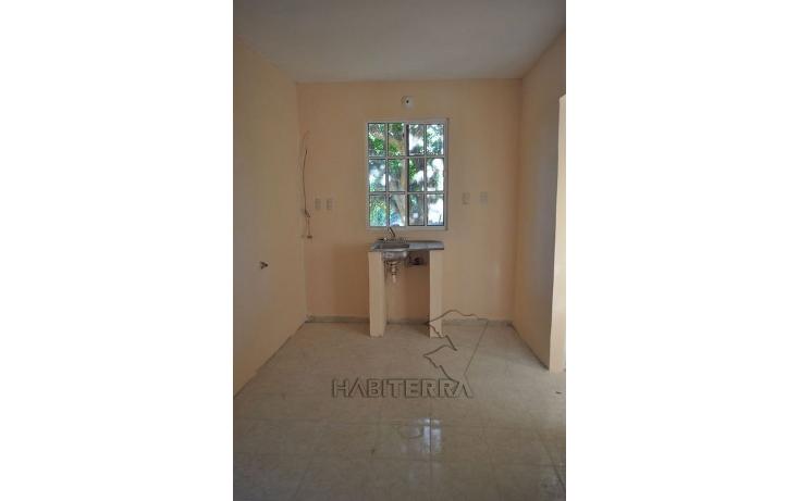Foto de casa en venta en  , colinas del sol, tuxpan, veracruz de ignacio de la llave, 1087733 No. 08
