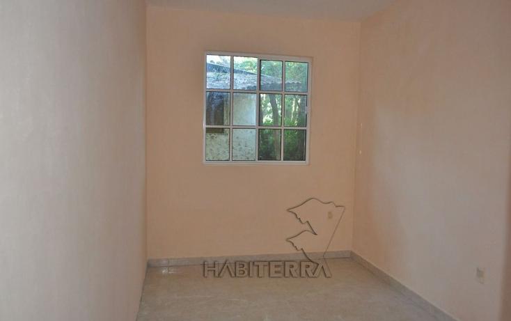 Foto de casa en venta en  , colinas del sol, tuxpan, veracruz de ignacio de la llave, 1087733 No. 09