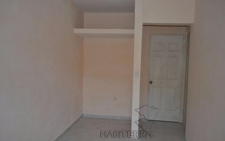 Foto de casa en venta en  , colinas del sol, tuxpan, veracruz de ignacio de la llave, 1087733 No. 10