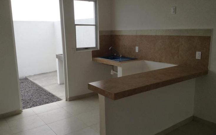 Foto de casa en venta en  , colinas del sol, villa de ?lvarez, colima, 503287 No. 05
