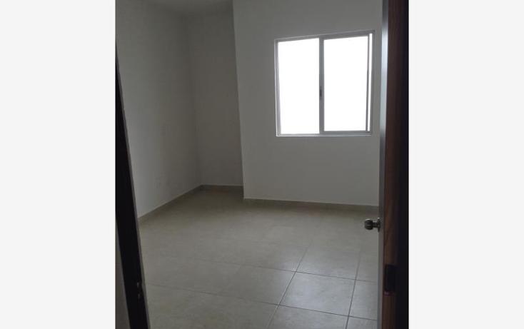 Foto de casa en venta en  , colinas del sol, villa de ?lvarez, colima, 503287 No. 06
