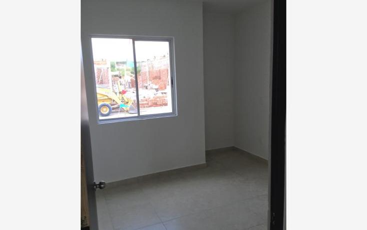 Foto de casa en venta en  , colinas del sol, villa de ?lvarez, colima, 503287 No. 07