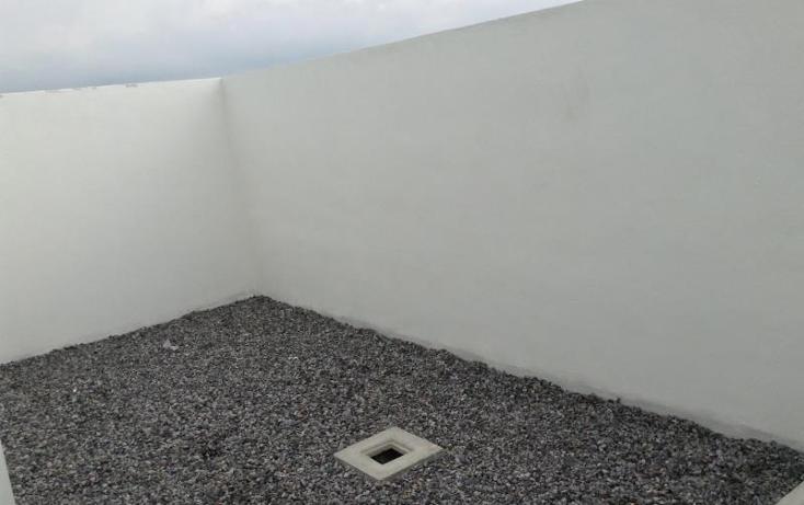 Foto de casa en venta en  , colinas del sol, villa de ?lvarez, colima, 503287 No. 10