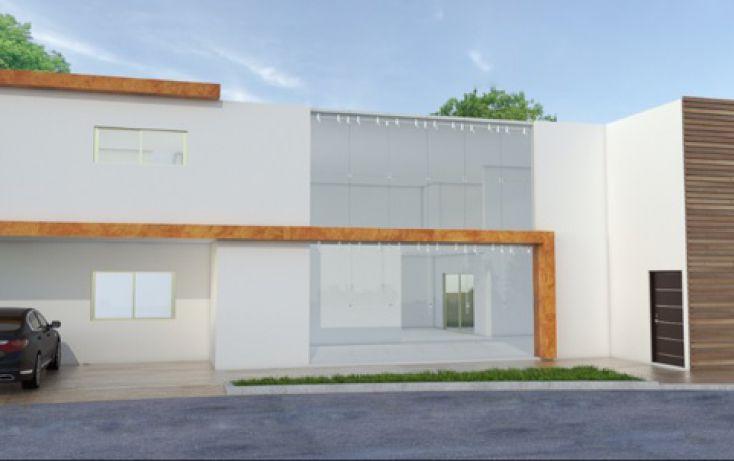 Foto de casa en condominio en venta en, colinas del sur, campeche, campeche, 1694896 no 01